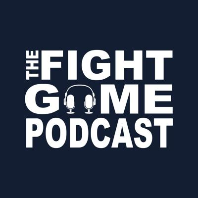 The Fight Game Podcast is now on the Blue Wire Podcast Network. Hosts Garrett Gonzales and John LaRocca discuss the art of professional wrestling, the drama of mixed martial arts, and the sweet science of boxing.