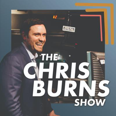Chris is the founder and principal of Dynamic Money, a financial planning company in Atlanta, and is passionate about helping people build strong financial plans flexible enough to be effective for all of life – not just the easy parts.    The Chris Burns Show is recorded LIVE in Atlanta on 95.5 WSB to help people like you reach your dreams and understand how real headlines have a real impact on their lives.  We want you to become excited about your money, your dreams, and learn how to take real steps towards your goals even when life happens.  If you're listening, your future is important to you and you have BIG DREAMS. Let's talk about what's been going on...