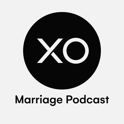 The XO Marriage Podcast is a podcast highlighting current events, marriage happenings and relationship help from the ministry of MarriageToday.