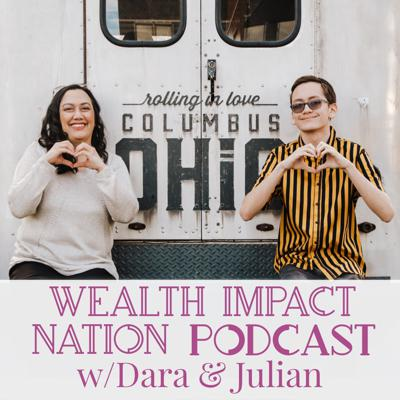 Wealth Impact Nation