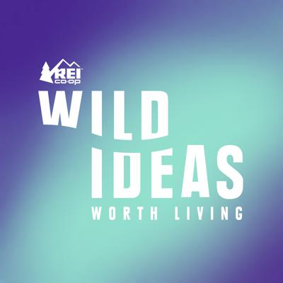 High-impact interviews for those who love adventure and the outdoors. Host and journalist Shelby Stanger interviews world-class explorers, athletes, authors, scientists, health experts, and entrepreneurs about how they've taken their own wild ideas and made them a reality, so you can too. Some of the wildest ideas can lead to the most rewarding adventures. Take a listen to start living more wildly today.