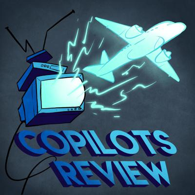 Copilots Review
