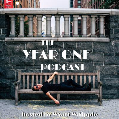 Year One Podcast