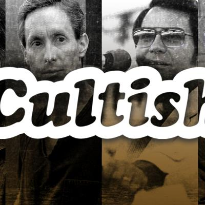 Enter the Kingdom of the Cults with Cultish; a program that explores the impact of the cults from a theological, sociological, and psychological perspective. Immerse yourself in the thinking, teaching, strategies, and consequences born out of the nefarious leaders of these movements.