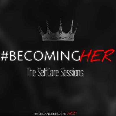 My Name Is Nicolette Cage and I am founder of EleganceBecameHER . This podcast is geared toward women and men as well , who are looking to become a better person in life ! The Self Care Sessions are to help those who are in need of spiritual guidance and healing . Preparation and Restoration ! I'm imparting into the world whatever the Lord drops into my spirit ! This is why I've created this platform ! To reach the lives of many!