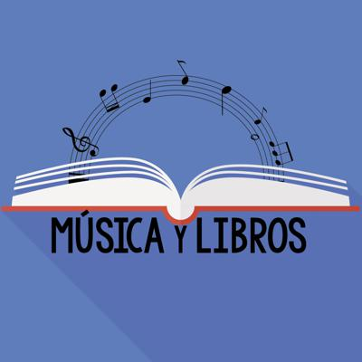 KNMJ 100.9 FM is excited to announce one of our newest shows and podcasts: Música y Libros! Hosted by New Mexico Junior College professor Teresa Dovelpage, this bilingual show is recorded in both English and Spanish to highlight both beautiful languages. Teresita will read passages from books and poems, invite guests and play music in both Spanish & English.