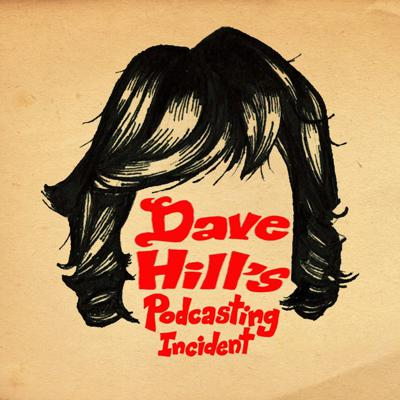 Cover art for Episode 171: New Dave Rising
