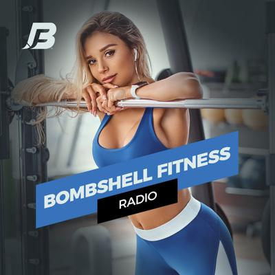 Bombshell Fitness - World Premier Fitness for Winning Women! Empowering women worldwide with information and inspiration!