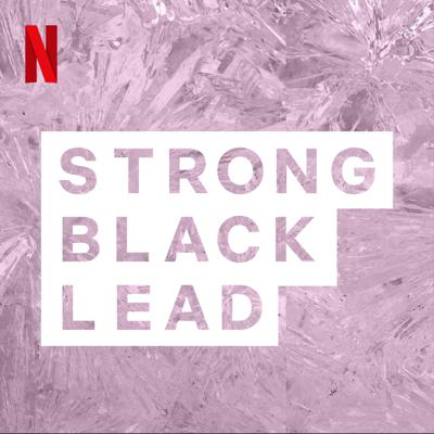 Strong Black Legends is a weekly show brought to you by Netflix and Strong Black Lead that honors the best of black Hollywood. Every Tuesday, host Tracy Clayton sits down with the legends that paved the way for black representation both on and off screen.