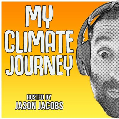 My Climate Journey