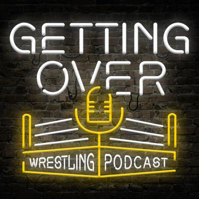Breaking down pro wrestling with thoughtful analysis of WWE, NXT, AEW, NJPW and beyond. Plus, instant analysis of pay-per-views and the latest news. Host Adam Silverstein and his co-hosts pull back the curtain, addressing the hottest topics and most controversial developments while putting the highs and lows of sports entertainment in context.