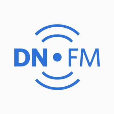 DN FM features the latest stories in design and tech, brought to you by Designer News.   The show is a bi-weekly podcast by the community, for the community. Through interviews, news and community segments, it aims to spark a meaningful conversation on design.