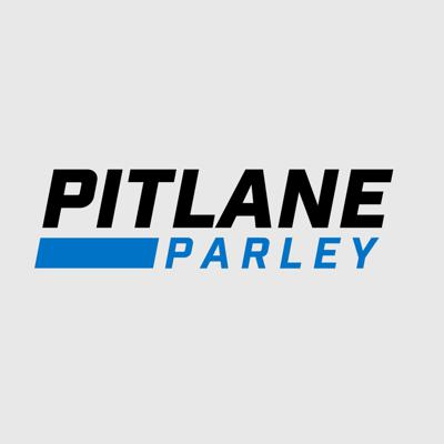 Welcome to Pit Lane Parley! Your #1 stop for interviews with fan favorite IndyCar drivers, personnel, IndyCar news, discussions, and debate. We bring the best racing content to you each week! Join the debate on our social media, @pitlaneparley, where we continue the discussion! Fan questions each week are always welcome! Thank you for subscribing and we look forward to bringing you more and more IndyCar content!