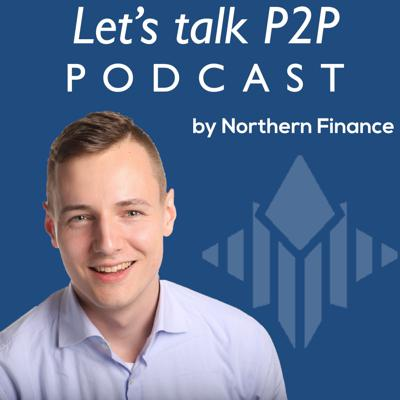 Let's talk P2P by Northern Finance