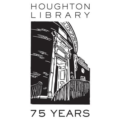 The Houghton75 podcast presents different voices and perspectives on Houghton Library in its seventy-fifth year. Throughout 2017, Harvard's principal repository of rare books and manuscripts is celebrating its world-class collections of primary sources, and support of research and teaching over the last 75 years.   The series kicks off with Harvard faculty members sharing their thoughts on the collection item they chose for the exhibition HIST 75H: A Masterclass on Houghton Library. The chosen item acts as a springboard for a broader conversation about their research and teaching. The interviews cover topics as varied as Theodore Roosevelt as a symbol of masculinity and the history of race in American music. Visit www.houghton75.org for more information.