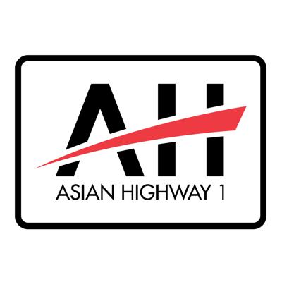 AH1 presents: The Asian Highway - Storytellers in Action