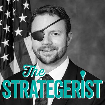 The Strategerist