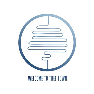 Welcome to Tree Town