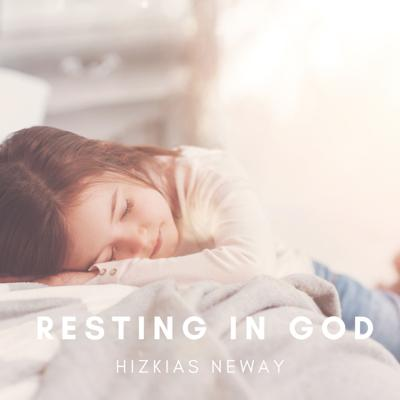 The Yoke of Rest | Resting In God Series