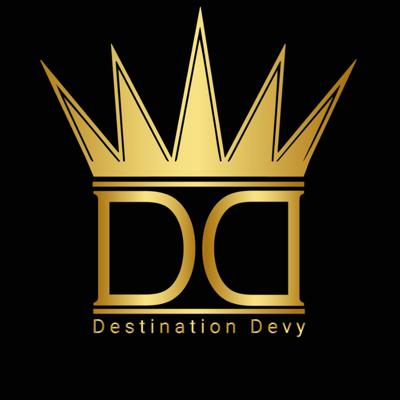 Destination Devy Podcast