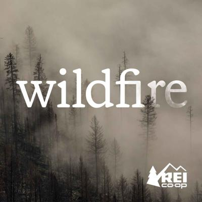 On September 2nd 2017, just east of Portland, Oregon, 150 hikers were trapped behind a wall of flames created by one mistake, one that would lead to immense fear and loss. Wildfire, a podcast from REI Co-op, investigates the causes and repercussions of this devastating wildfire.