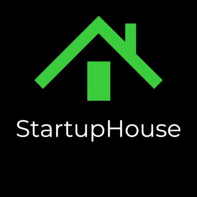 The StartupHouse team, housepreneurs, and guests talk about building community, entrepreneurship, and changing the world. It's raw, unfiltered and unedited — for now. Join us on our journey as we build StartupHouse!
