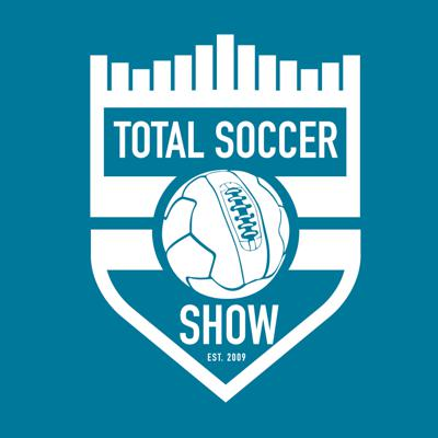Long-running American soccer show covering the USMNT, Premier League, Champions League, MLS, and more.  If you enjoy analysis and silliness in equal measure, we're the podcast for you.