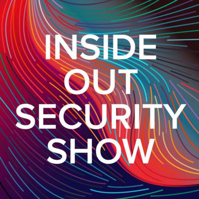 Security Tools Podcast