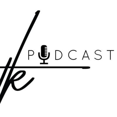 Time Keeper Podcast