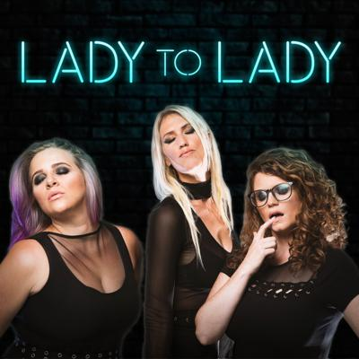 Comedians Barbara Gray, Brandie Posey, and Tess Barker host this hilarious and raw weekly show in which they invite a fourth notable guest to play sleepover games, answer advice, and delve into ridiculous tangents.