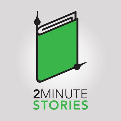 Two Minute Stories