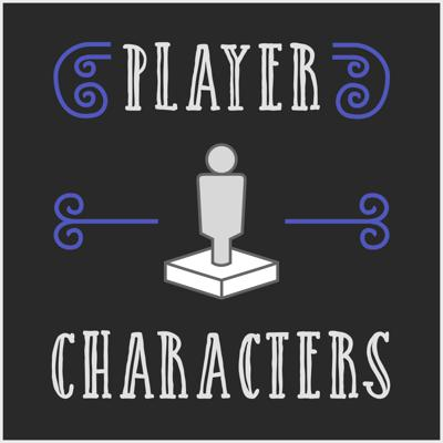 Get inspired to get a job in video games, by hearing the stories on how others did it.  https://flattr.com/podcast/playercharacters