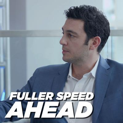 Fuller Speed Ahead