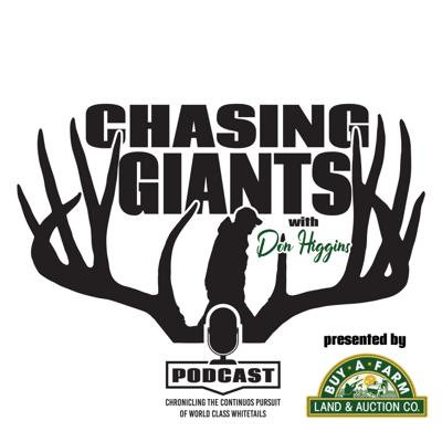 Chronicling the constant pursuit of World Class Whitetails.   Follow an experienced land manager, consultant, writer, and hunting industry expert throughout the year as he finds, targets, and hunts world class whitetail bucks.   Hunting tips and tricks that can be used no mater your skill set, property, or goals this hunting season.