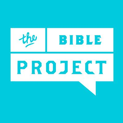The creators of The Bible Project have in-depth conversations about biblical theology. A companion podcast to The Bible Project videos found at thebibleproject.com