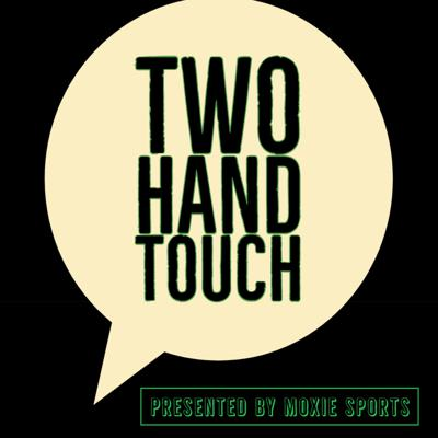 Come join two Wisconsin boys as they cover everything in the sports world from their home state teams like the Green Bay Packers and Wisconsin Badgers, to rants on why the College Football Playoff isn't a Playoff, to who is the biggest miserable bitch of the week, and everything in between.  You know we have knowledge, one was Honorable Mention All Conference Defense as a Senior in High School, and the other rode the pine to a State Tournament appearance in basketball.