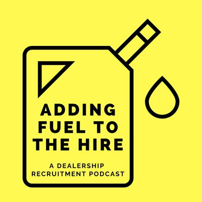 Adding Fuel to the Hire