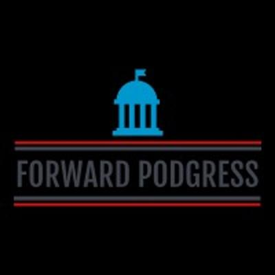 Forward Podgress