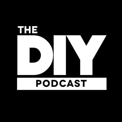 DIY Podcast