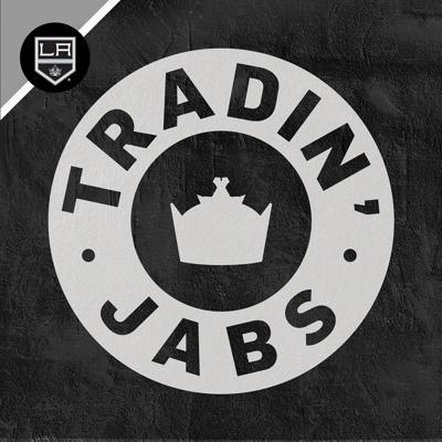Jack Jablonski and Ryan Goldsher share their opinions on the NHL, the hockey world, music, pop culture and more. New episodes every week.