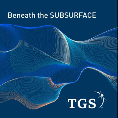 Beneath the Subsurface