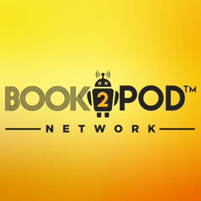 Book2Pod Showcase