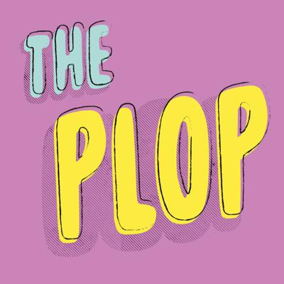 The Plop