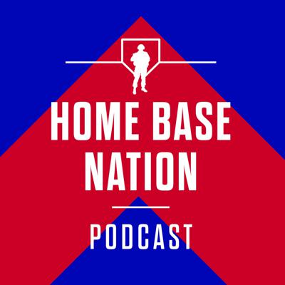 Home Base Nation brings you discussions on thriving beyond surviving, and conversations with the civilian and military leaders of a grateful nation, who have been listening to our veterans and military families, and creating service for those who have served.