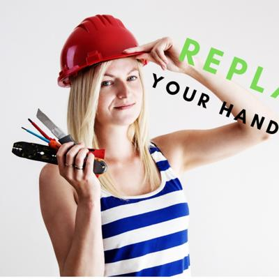 Cover art for Replace your Microdermabrasion Hand Piece