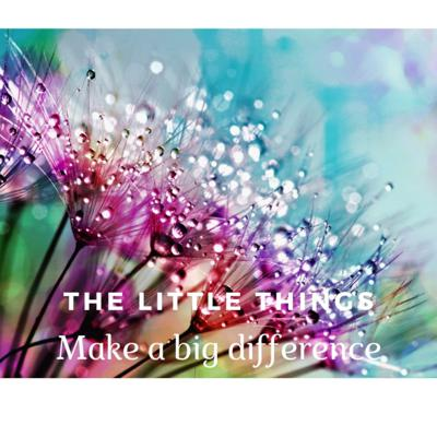 Cover art for The little things matter when it comes to Microdermabrasion machines