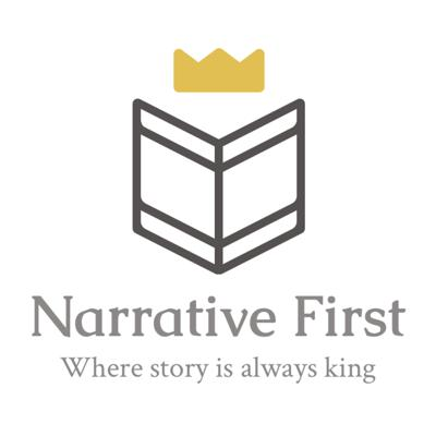 Updates & analysis of all things story. From screenplays to novels to deep theoretical story structure, this podcast is aimed at providing the secrets to great storytelling.