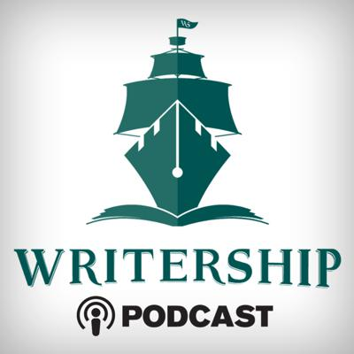 The Writership Podcast Editing Tips For Fiction Authors