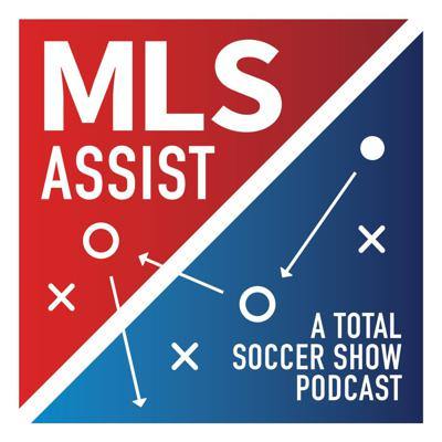 Cover art for MLS Assist: Luchi Gonzalez goes deep on his FC Dallas philosophy and developing future USMNT players
