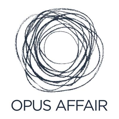 Opus Affair